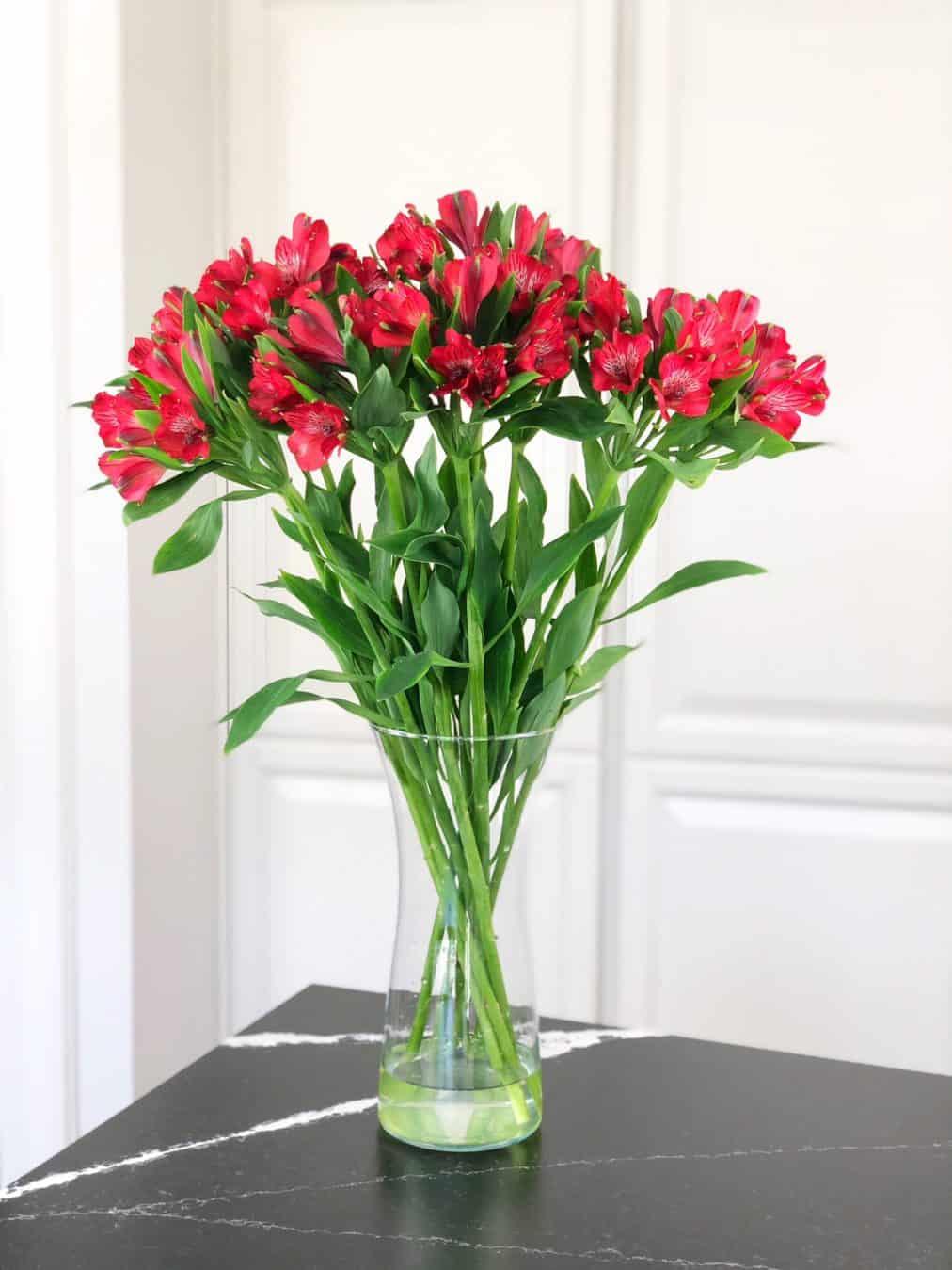 778fddfc06e INKALIILIA - Telli lilled kulleriga koju või kontorisse | Studio Nelk