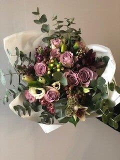 Väljapeetud klassika by Studio Nelk 