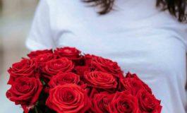 """Lillede saatmine armsamale – vastus on alati """"jah""""!"""