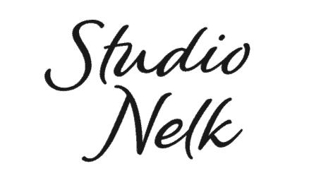 studio Nelk logo
