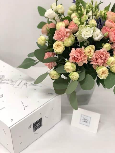 bb120ed3414 Sinu Studio Nelk. Lillede saatmine. lillede-saatmine. Lilled ja Šokolaad.  Kontakt: