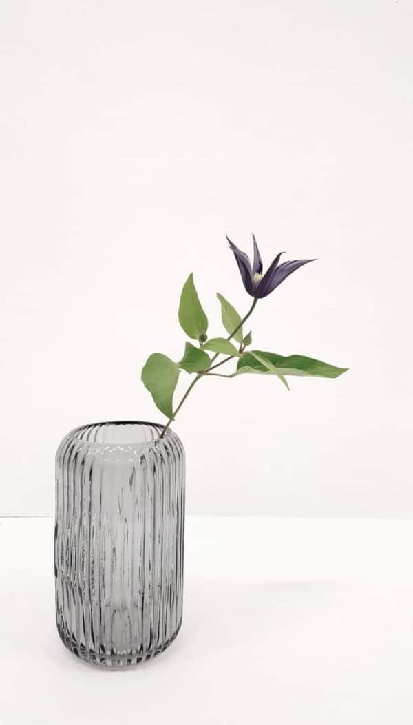 lillevaas