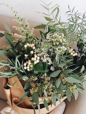 cb13994bb3b LILLEDE SAATMINE - Erilised lilled, erilisele inimesele - STUDIO NELK