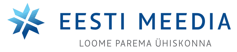 eesti meedia koostööpartner