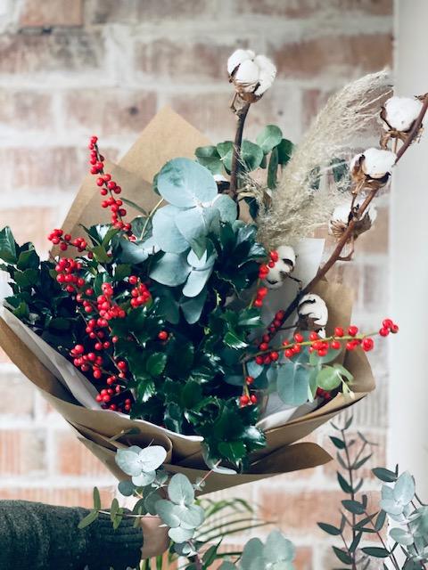 Pühadekimp Christmas Spirit