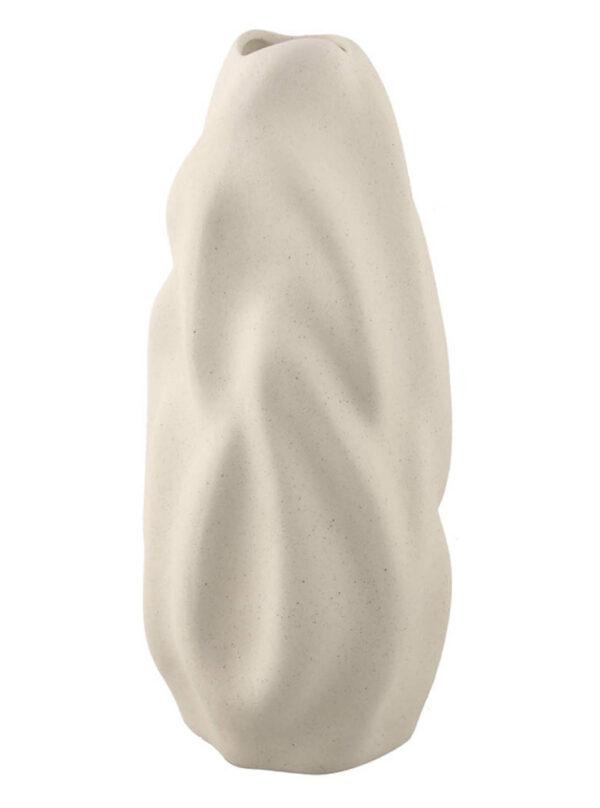 Drift vanilla