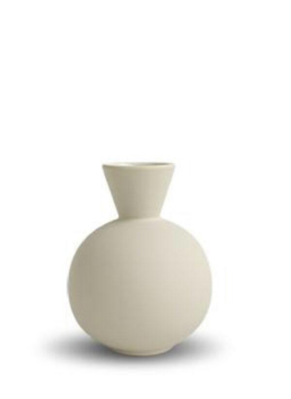 Cooee Trumpet vase